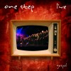Product Image: One Step - One Step Live