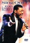 Product Image: Ron Kenoly - Sing Out