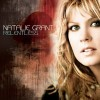 Product Image: Natalie Grant - Relentless