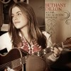 Product Image: Bethany Dillon - So Far: Acoustic Sessions