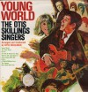 Product Image: Otis Skillings Singers - Young World