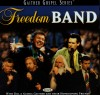 Product Image: Freedom Band - Freedom Band