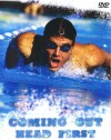 Product Image: Bishop T D Jakes - Coming Out Head First