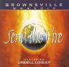 Product Image: Brownsville Worship, Lindell Cooley - Send The Fire