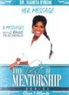 Product Image: Juanita Bynum - Best of Mentorship Series