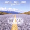 Product Image: Charles David Smart - The Road