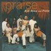 Product Image: Kyle Bynoe And Praise - Praise
