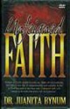 Product Image: Juanita Bynum - Unfeigned Faith