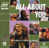 Product Image: Resource Music - All About You: Songs 956-968
