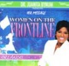 Product Image: Juanita Bynum - Women on the Frontline: Orlando