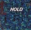 Product Image: Redeem - Hold