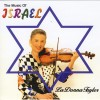 Product Image: LaDonna Taylor - The Music Of Israel