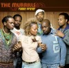 Product Image: The Murrills - Family Prayer