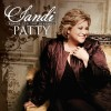 Product Image: Sandi Patty - Songs For The Journey