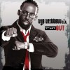 Product Image: Tye Tribbett & G A - Stand Out