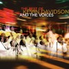 Product Image: Kevin Davidson & The Voices - The Best of Kevin Davidson & The Voices