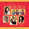 Product Image: Women Of Faith - It Must Be Grace