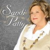 Product Image: Sandi Patty - Via Dolorosa