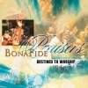 Product Image: Bonafide Praisers - Destined To Worship