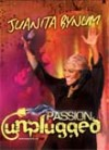 Product Image: Juanita Bynum - Passion Unplugged