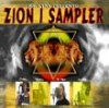 Mr Lynx - Zion I Sampler