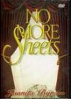 Product Image: Juanita Bynum - No More Sheets