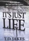 Product Image: Bishop T D Jakes - Fighting Temptations