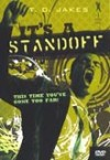 Product Image: Bishop T D Jakes - It's a Standoff