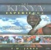 Product Image: Bishop T D Jakes - The Kenya Experience