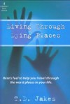 Product Image: Bishop T D Jakes - Living Through Dying Places