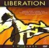 Product Image: Bishop T D Jakes - Liberation