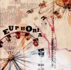 Product Image: The Repercussion - Euphoria