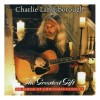 Product Image: Charlie Landsborough - The Greatest Gift