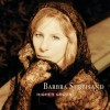 Product Image: Barbra Streisand - Higher Ground