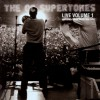 Product Image: The OC Supertones - Live Vol 1
