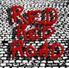 Product Image: The Dawn - Red Red Road