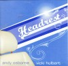 Product Image: Andy Osborne, Vicki Hulbert - Headrest