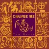 Product Image: Tom Booth - Change Me