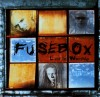 Product Image: Fusebox - Lost In Worship
