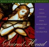 Product Image: St Michael's Singers, Paul Leddington Wright - Sacred Head