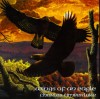 Product Image: Charles Timberlake - Wings Of An Eagle