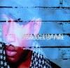 Product Image: Watchman - Tongues Of Fire