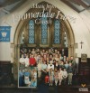 Product Image: St Paul's Church, Esholt - Music From Emmerdale Farm Church