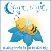 Product Image: Lullaby Favorites - Night Night