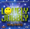 Product Image: Doug Horley - Lovely Jubbly