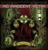 Product Image: No Innocent Victim - Tipping The Scales