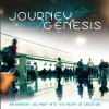 Product Image: Chris & Kerrie Lambe  - Journey Into Genesis: An Ambient Journey Into The Heart Of Creation