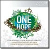 Product Image: Spring Harvest - Live Worship 2008: One Hope