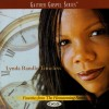 Product Image: Lynda Randle - Timeless