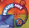 Product Image: Spring Harvest - Praise Mix 99